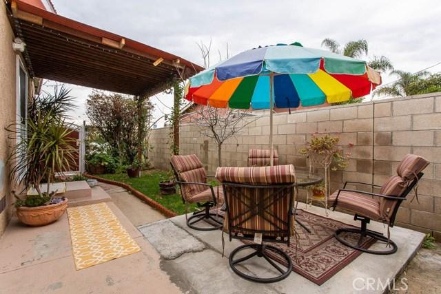 210 W Ball Rd, Anaheim, CA 92805 Photo 23