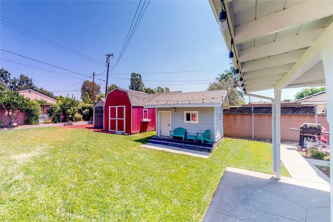 730 Rigsby Street, La Habra CA: http://media.crmls.org/medias/8f660988-d88c-49b8-a6d5-994bfbf6dae0.jpg