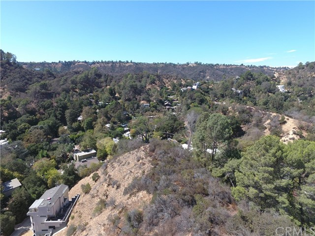Land for Sale at 0 Basil Lane Beverly Hills, California United States