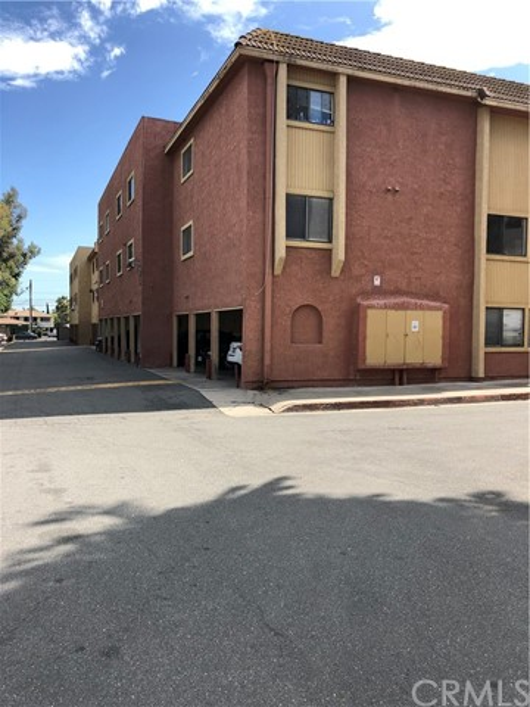 1021 W Bishop Street