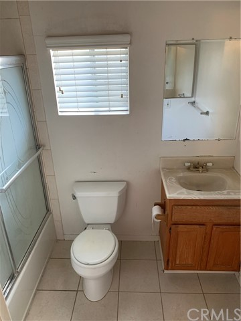 19723 Falcon Circle, Los Angeles, California 90703, 4 Bedrooms Bedrooms, ,2 BathroomsBathrooms,Single family residence,For sale,Falcon,DW21000894