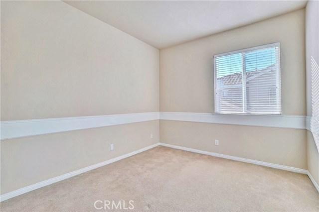 8348 Reifer Street Rosemead, CA 91770 - MLS #: WS18032107