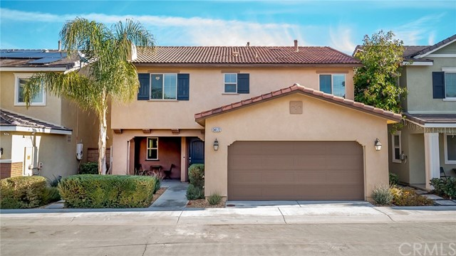 34172 Renton Dr, Lake Elsinore, CA 92532 Photo