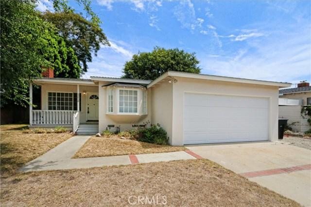 22928 Kathryn Avenue, Torrance CA 90505