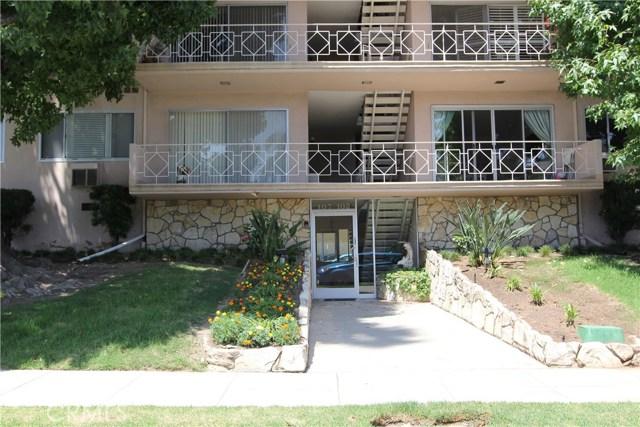 107 W Mountain Street C, Glendale, CA 91202