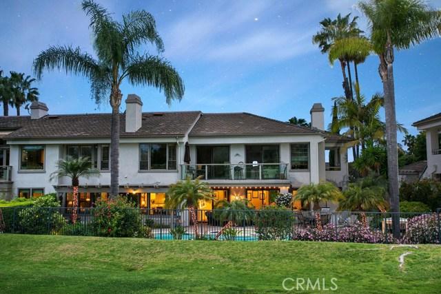 70 Ocean Vista, Newport Beach CA: http://media.crmls.org/medias/8f69e3cc-34ed-4d46-a268-5e447d6a2da4.jpg