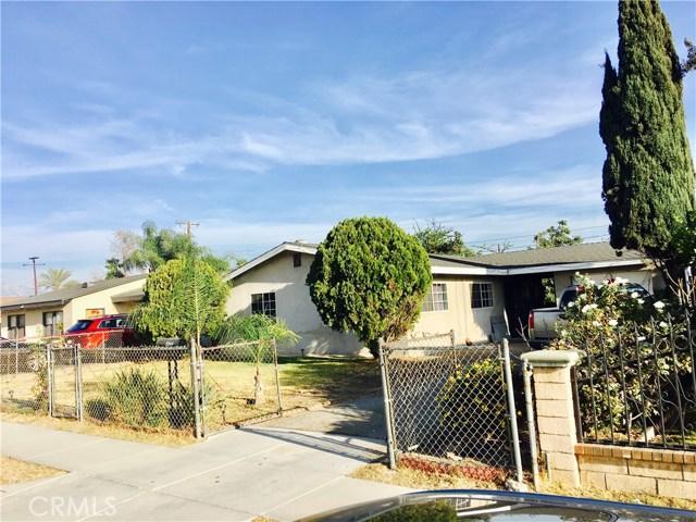 3264 Cosbey Avenue, Baldwin Park CA: http://media.crmls.org/medias/8f6ad49b-32dd-4f14-adce-2d4fc4662c70.jpg