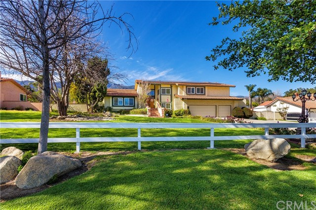 , CA  is listed for sale as MLS Listing MB18152303
