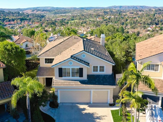Photo of 25672 Aria Drive, Mission Viejo, CA 92692