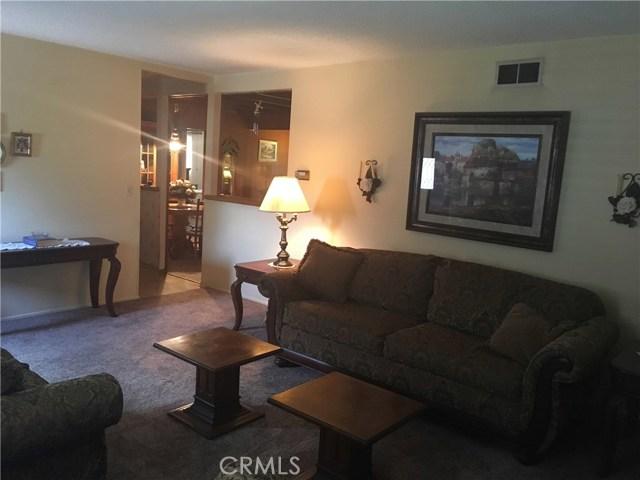 17435 Upland Avenue Fontana, CA 92335 - MLS #: IV18163715