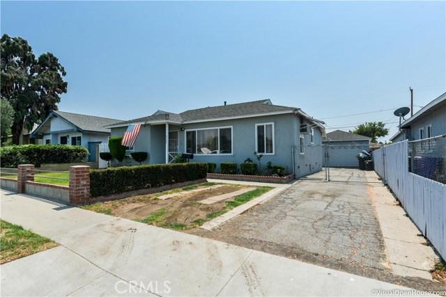 9548 Gunn Avenue, Whittier CA: http://media.crmls.org/medias/8f700ed3-a1a4-4314-8cb7-ceda7ab6aed9.jpg