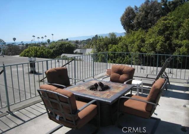 2721 6th St, Santa Monica, CA 90405 Photo 0