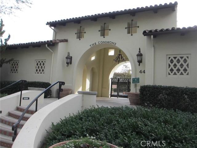 82 Canopy, Irvine, CA 92603 Photo 25