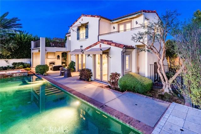 47 Shady Lane Irvine, CA 92603 - MLS #: NP18077734
