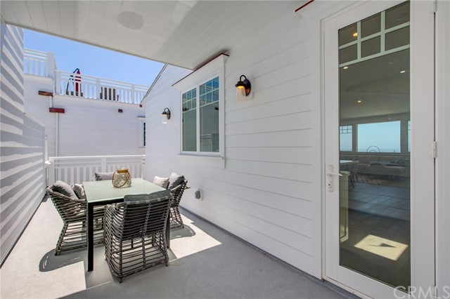 803 19th St, Hermosa Beach, CA 90254 photo 18