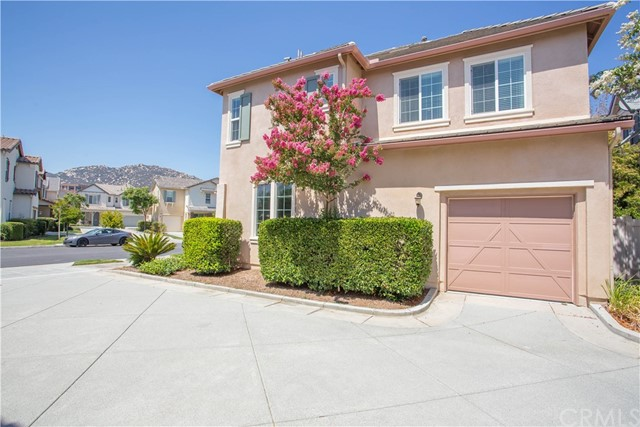 46076 Rocky Trail Ln, Temecula, CA 92592 Photo 2