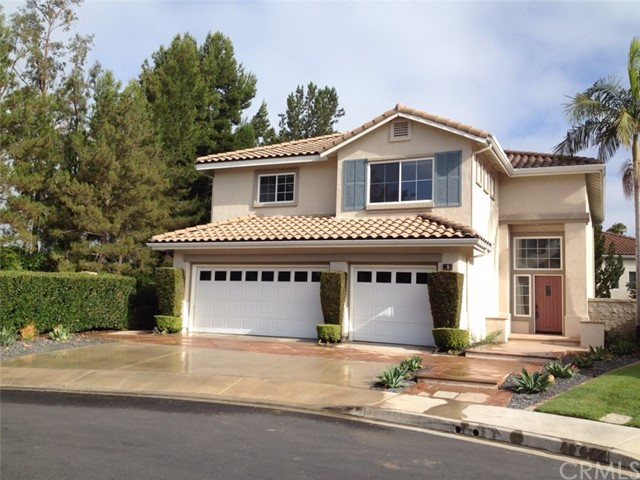 1 Daystar , CA 92612 is listed for sale as MLS Listing OC18194494