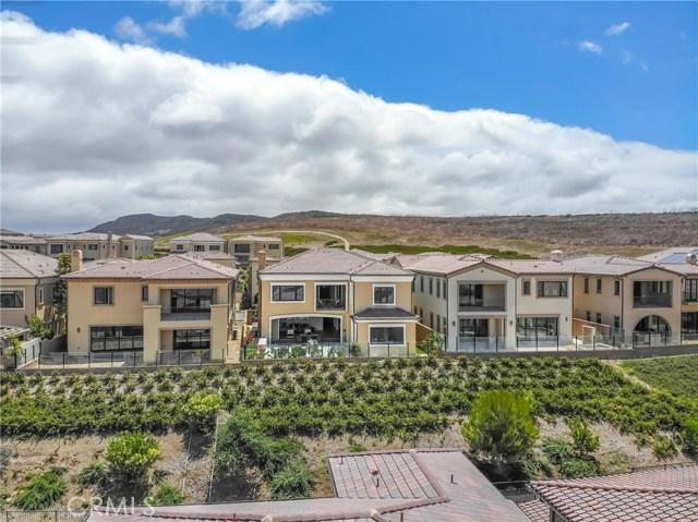 129 Amber Sky, Irvine CA: http://media.crmls.org/medias/8f7696fd-5d34-4aec-a750-81f013fb4790.jpg