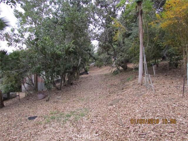 0 Reposado, La Habra Heights CA: http://media.crmls.org/medias/8f7881a6-6abb-4184-b4e6-56f6799f13b8.jpg