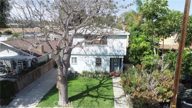 559 33rd Street, Manhattan Beach, California 90266, 4 Bedrooms Bedrooms, ,2 BathroomsBathrooms,Single family residence,For Sale,33rd,SB19218303
