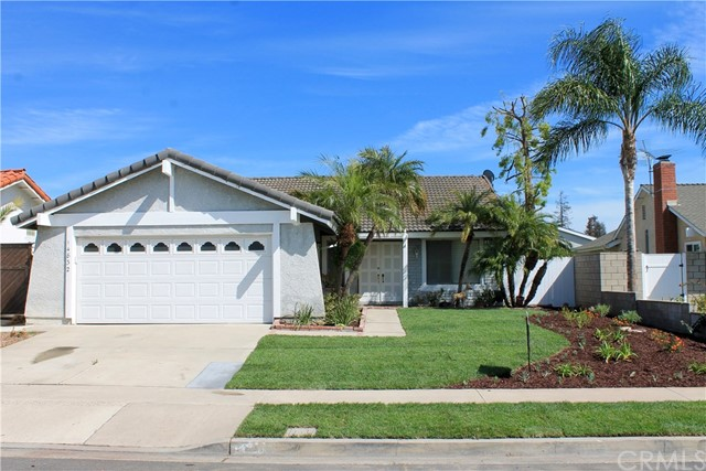 14832 Dahlquist Rd, Irvine, CA 92604 Photo 0