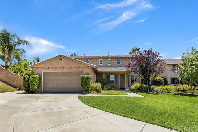 Photo of 35270 Orchid Drive, Winchester, CA 92596