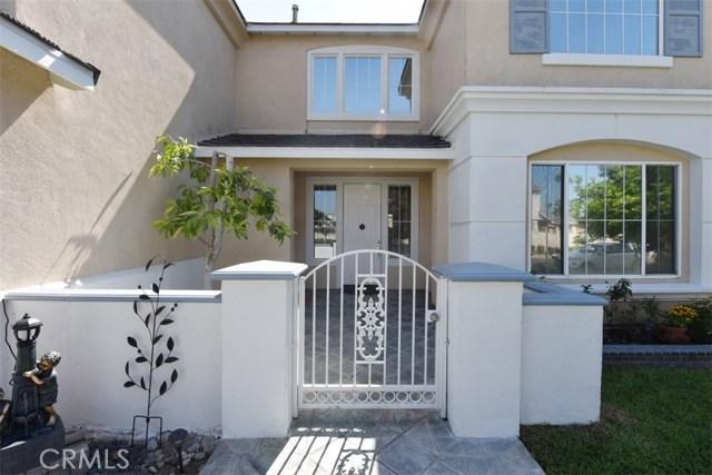 1308 Golden Coast Lane, Rowland Heights CA: http://media.crmls.org/medias/8f7ad2b7-115d-4ee8-bf43-7903dd96358e.jpg