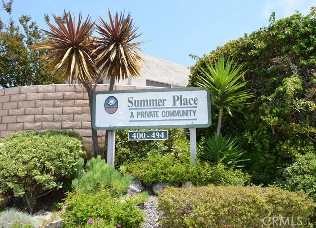 460 Plaza Estival, San Clemente CA: http://media.crmls.org/medias/8f7b8524-7fd4-4196-9c3a-33ad9d38ddd0.jpg