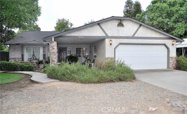 5917 Salisbury Ct, Atwater, CA, 95301