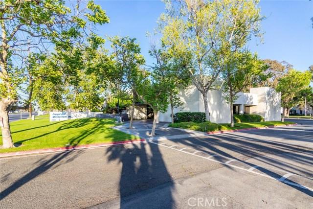 2900 E La Palma Av, Anaheim, CA 92806 Photo 18
