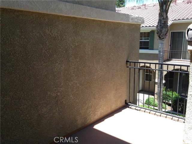 702 Maplewood, Irvine, CA 92618 Photo 4