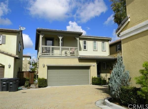 Photo of 273 W Sparkleberry Avenue, Orange, CA 92865
