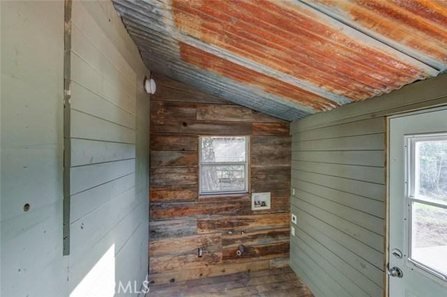 5120 Foster Road, Paradise CA: http://media.crmls.org/medias/8f7e8e5f-9995-40a1-a4c3-db50a6851f81.jpg
