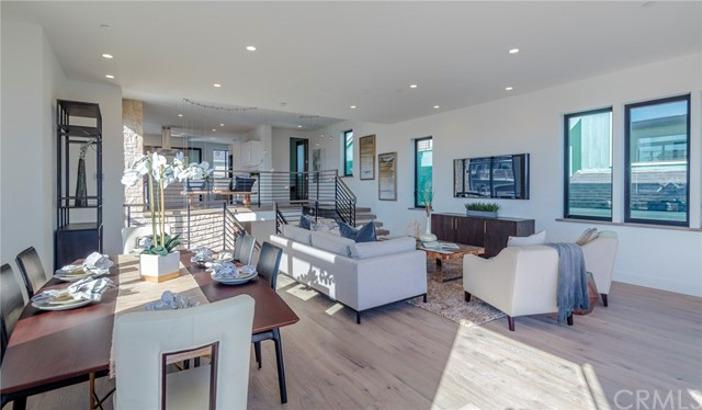 3218 Morningside Drive Hermosa Beach, CA 90254 - MLS #: SB17254268