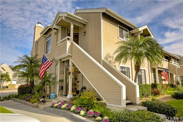 1829 W Falmouth Av, Anaheim, CA 92801 Photo 1