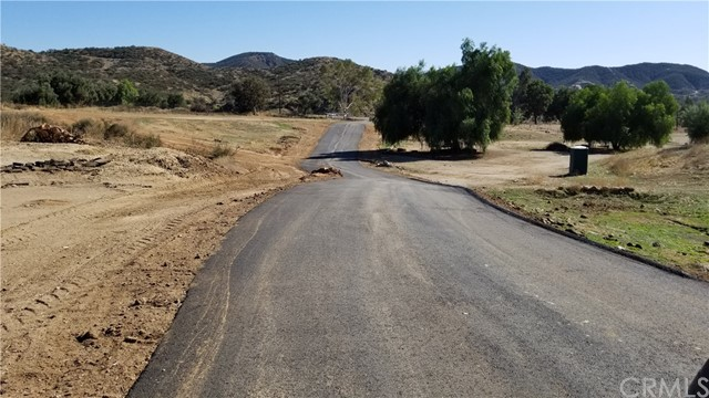 , CA  is listed for sale as MLS Listing SW18047978