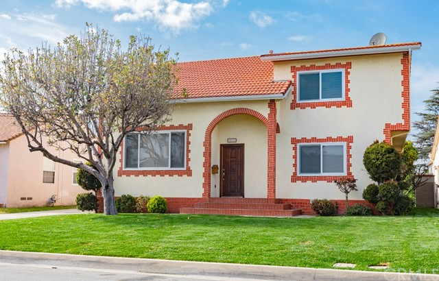 Photo of 10531 Shellyfield rd, Downey, CA 90241