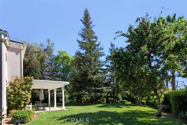 1523 Kohler Court, Riverside CA: http://media.crmls.org/medias/8f84ce3d-65d5-4f46-944e-dc428c910ac0.jpg