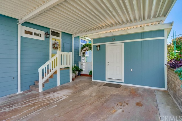 2275 25th, San Pedro, California 90732, 3 Bedrooms Bedrooms, ,2 BathroomsBathrooms,For Sale,25th,SB20093465