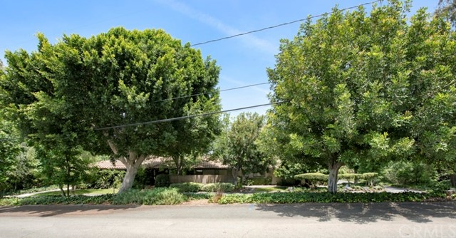 940 S Spring Meadow Drive, West Covina, CA 91791