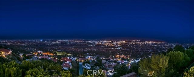 3324 Crownview Drive, Rancho Palos Verdes CA: http://media.crmls.org/medias/8f865b30-25e3-438b-8d45-14858c9f3b79.jpg