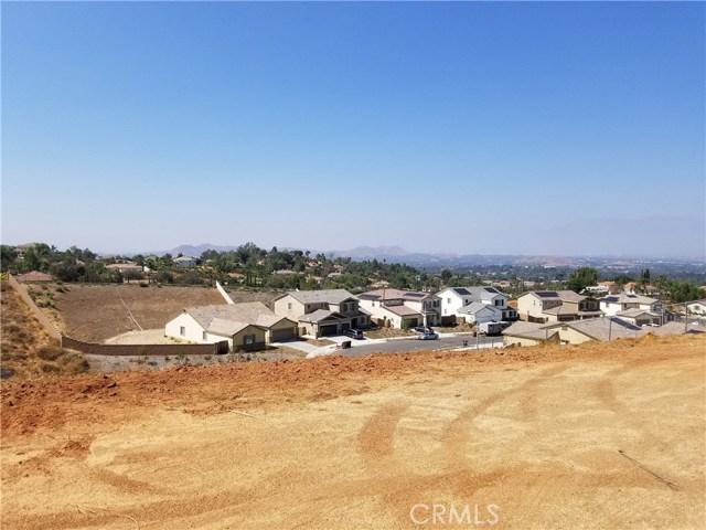 16765 La Bella Villa, Riverside, CA, 92503