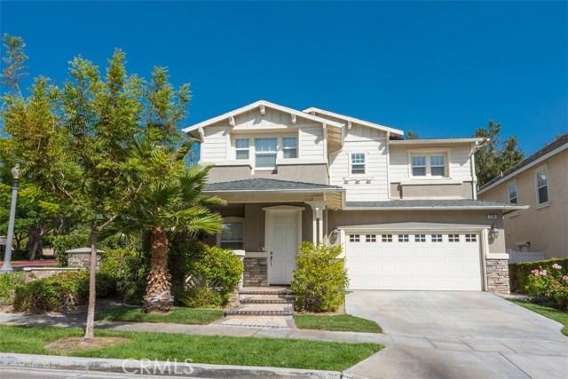 2195 Root Street, Fullerton, CA, 92833