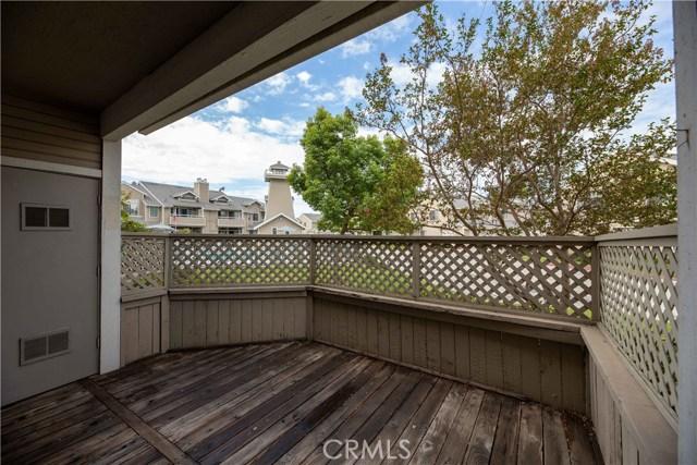 1873 W Falmouth Av, Anaheim, CA 92801 Photo 18