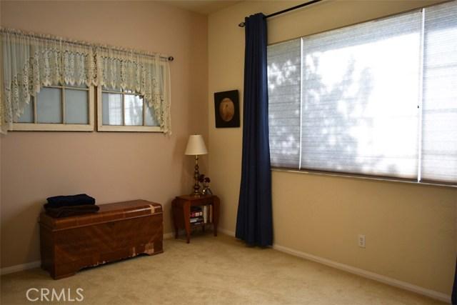 1795 Desert Poppy Lane Beaumont, CA 92223 - MLS #: CV18166057