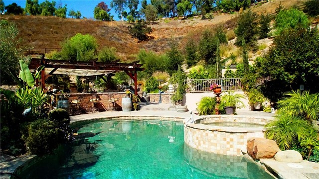 Single Family Home for Sale at 6029 Fairview Place Agoura Hills, 91301 United States