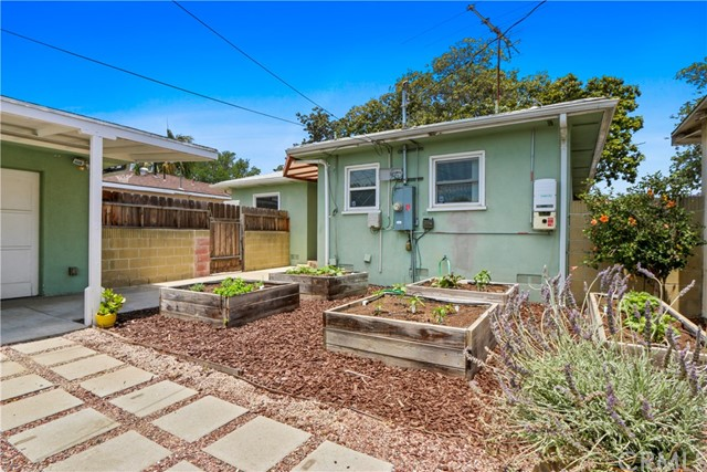 726 W 28th St, Long Beach, CA 90806 Photo 36