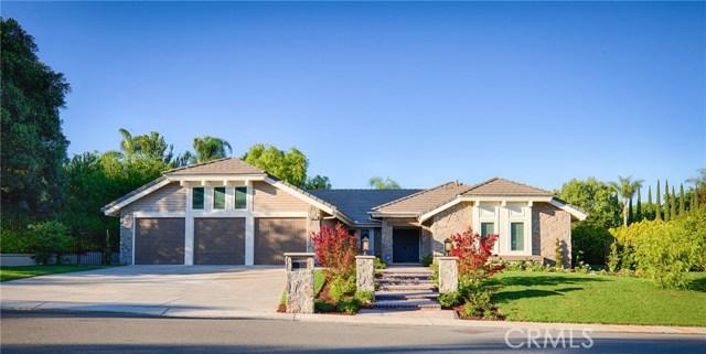 27746 Hidden Trail Road, Laguna Hills CA: http://media.crmls.org/medias/8f8e72af-5f51-4d81-acf7-2544f713e036.jpg