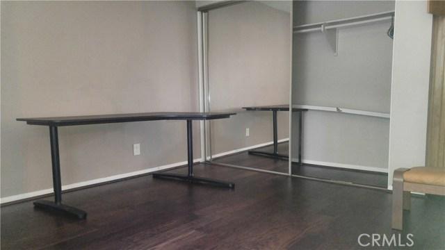 1343 Massachusetts Avenue Unit 202 Riverside, CA 92507 - MLS #: IV18109753