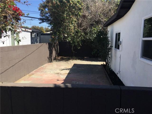 1430 S Mcbride Avenue, Commerce CA: http://media.crmls.org/medias/8f918dc0-63f6-4b85-bc38-9d8d56ada9a3.jpg